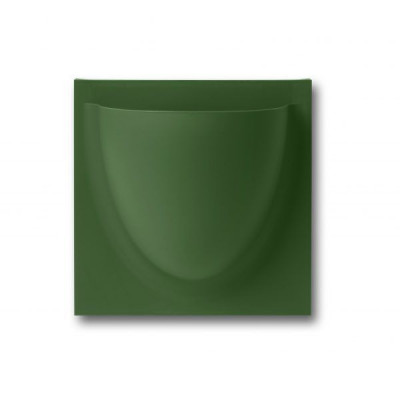 VertiPlants Mini | Blattgrün