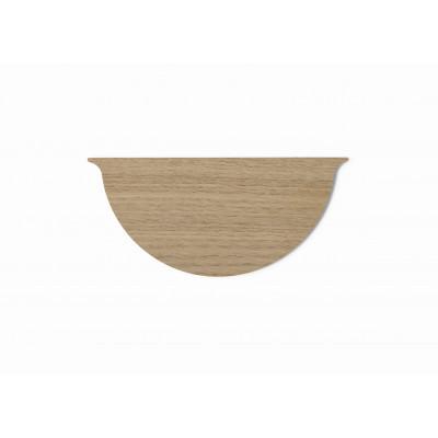 Lid for VertiPlants Mini | Oak