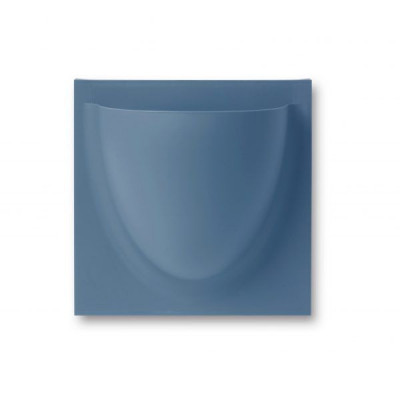 VertiPlants Mini | Pastellblau