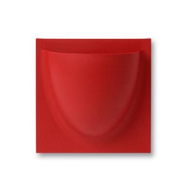 VertiPlants Mini | Traffic Rot