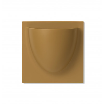 VertiPlants Mini | Braun-Beige