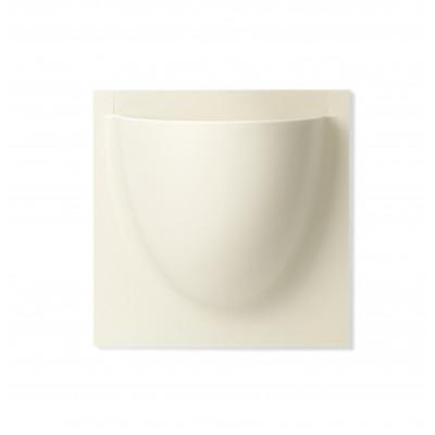 VertiPlants Mini | Oyster White