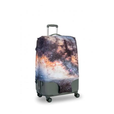 Luggage Cover   Interstellar