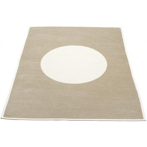 Blanket Nougat/Vanilla