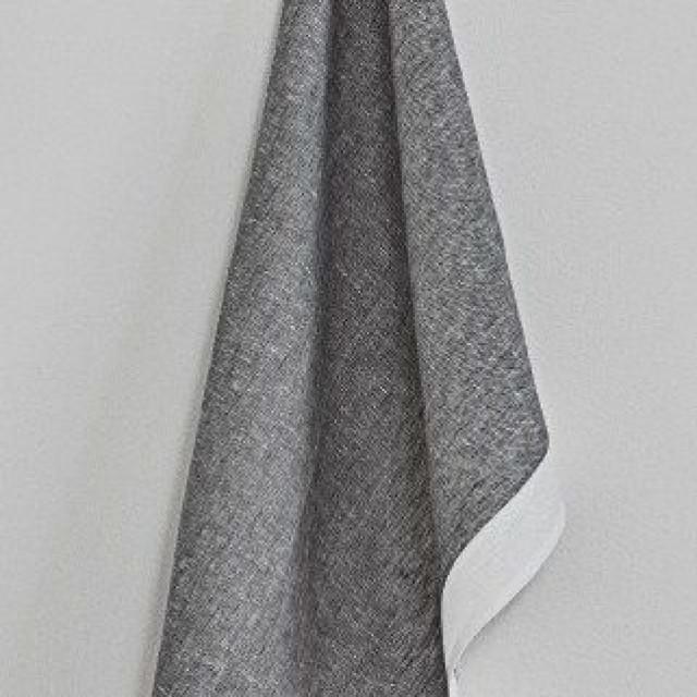 Tablecloth Veronica