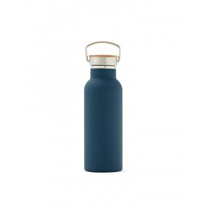 Thermosflaschen-Meilen | Blau