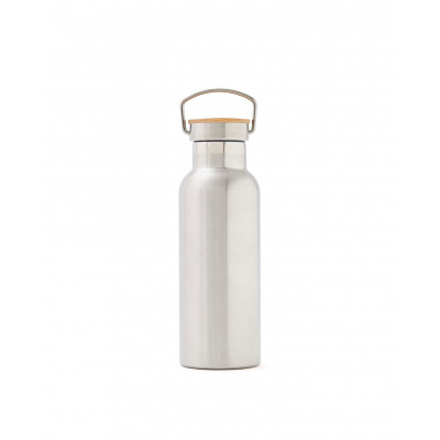 Thermos Bottle Miles | Steel