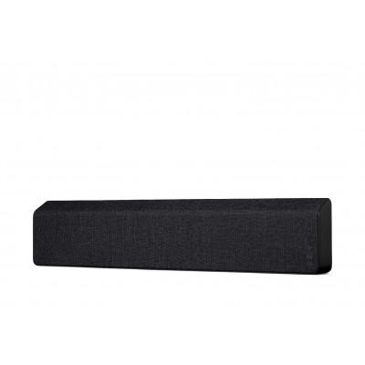 Bluetooth-Lautsprecher Stockholm 2.0 | Schwarz