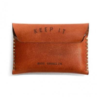Wallet V.II