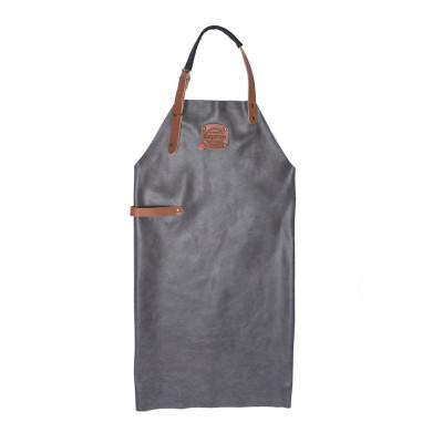 Apron Vintage | Grey