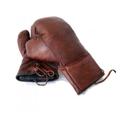 MVP Heritage Boxing Gloves