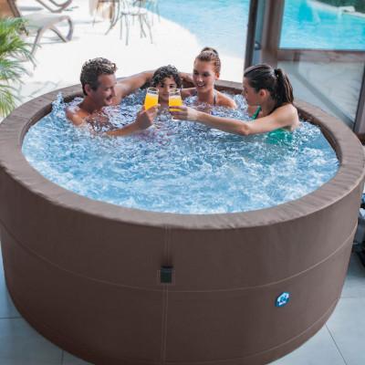 Inflatable Spa Vita Premium 4-6 pers.