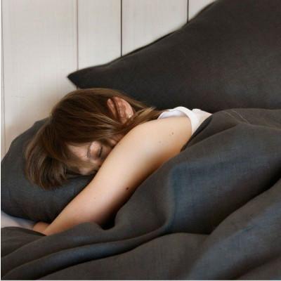 Bettwäsche Vivien