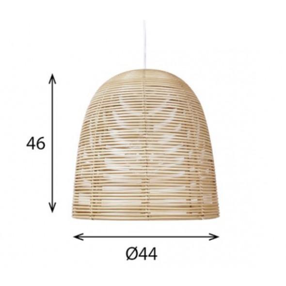 Pendant Lamp Vivi