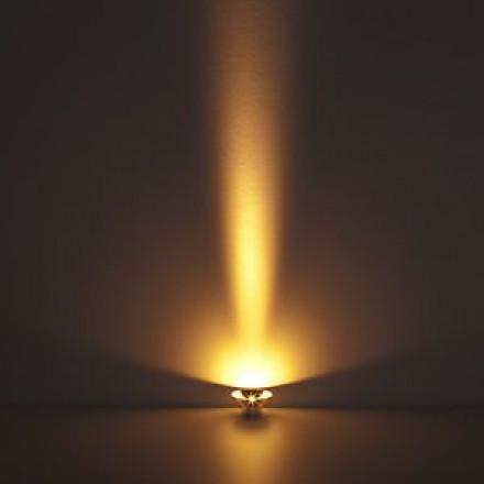 Kerzenständer VLAMP klein