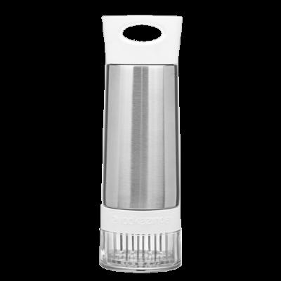 Cocktailmixer Wodka (Spirituose) Zinger