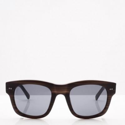 Sonnenbrille Unisex Ventura | Voodoo