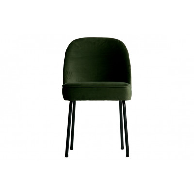 Dining Chair Vogue   Green