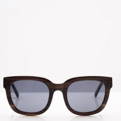Sonnenbrille Unisex Malibu | Voodoo
