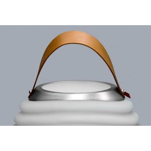 LED Floor Lamp Synergy 65