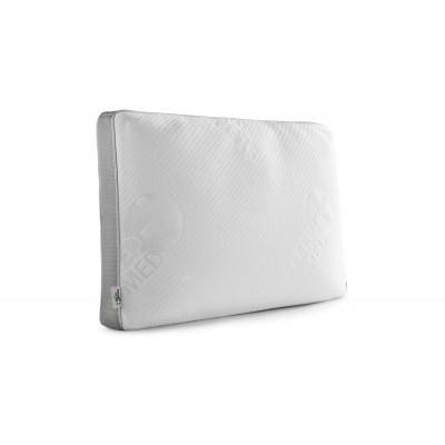 Pillow Memoryfoam