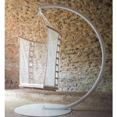 Chrysalide Hanging chair