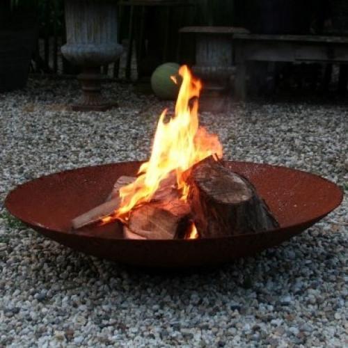 Tulp Fire Pit-Large