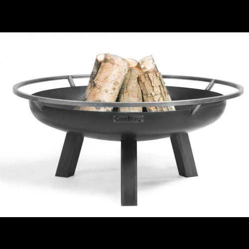 Feuerschale Porto-60 cm
