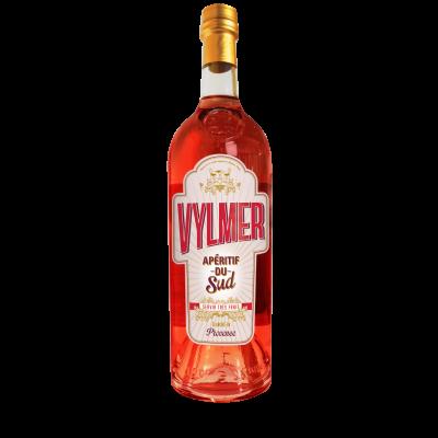 Aperitif Vylmer Apertif du Sud 75 cl - 14,9% Alkohol