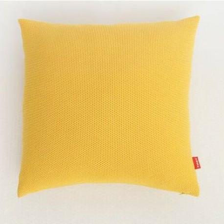 Kissen | Gelb