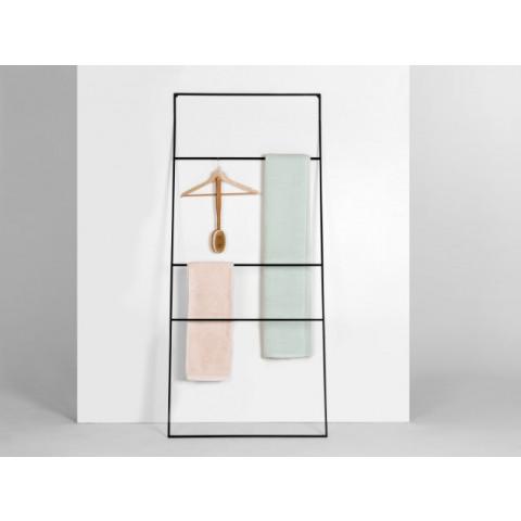 Hanger Lemi   White
