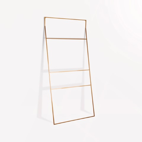 Hanger Lemi | Gold