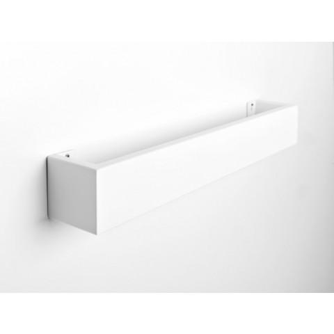 Hanger Uton | White 70 cm