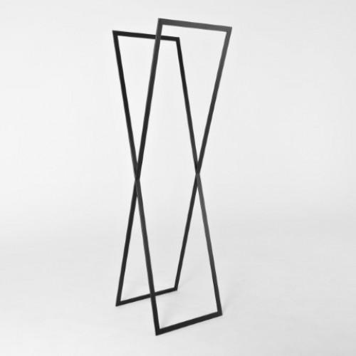 Hanger Rosett | Black