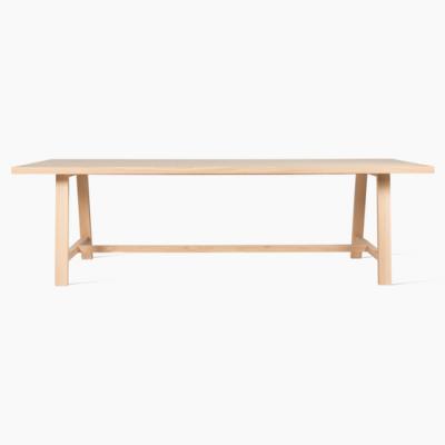 Dining Table Norbert | Oak