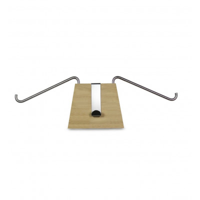 Bicycle Holder | BULL-1