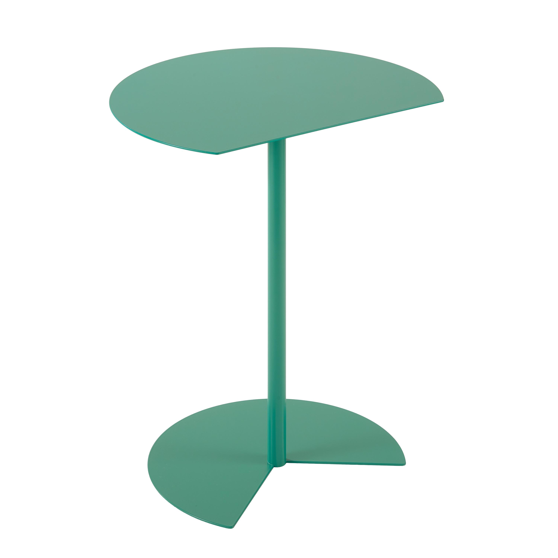 Beistelltisch Way Sofa 50 | Salvia