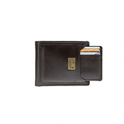Waldo Wallet
