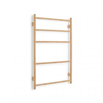 Handtuchhalter Wallbar | Bambus