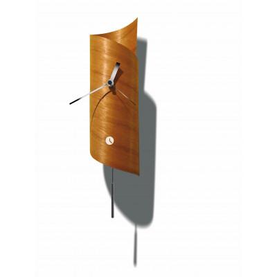 WallSurf - Cedar