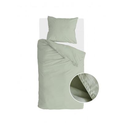 Bettbezug Natural Mix   Jade
