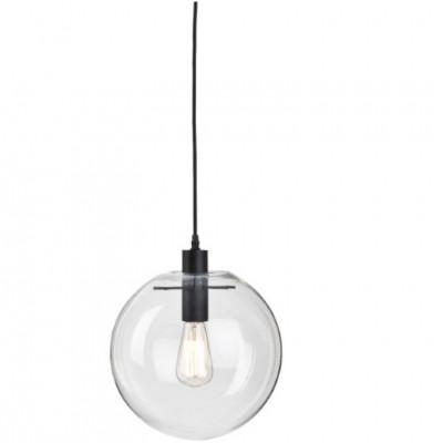 Warschau Lampe