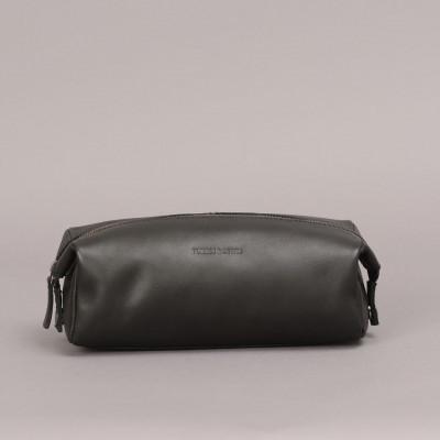 Washington Wash Bag   Black