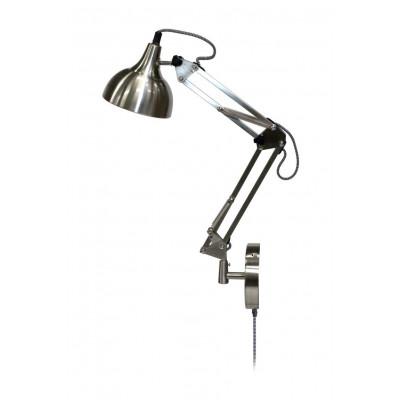 Wall Lamp Watson | Metal
