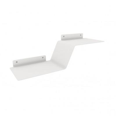 Cat Climb Board | White