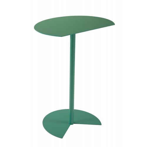 Side Table Way Bar 90 | Salvia