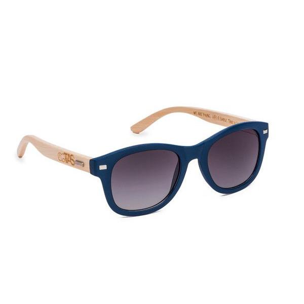 Water Nixie Sunglasses