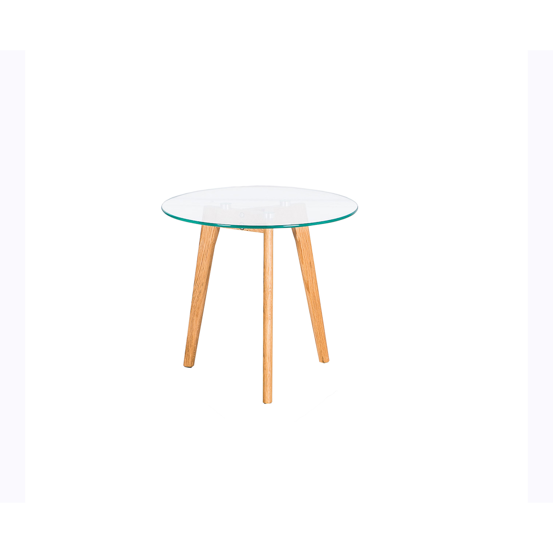 Side Table WEHE021