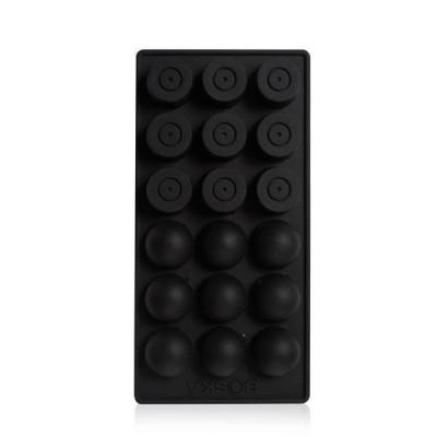 Silikon-Form Bonbons