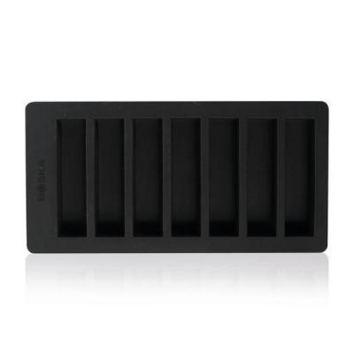 Silikon-Form Schokoladentafel